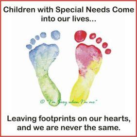 a06aa07f1e2b2da62798e9414a5027f3--disability-quotes-disability-awareness