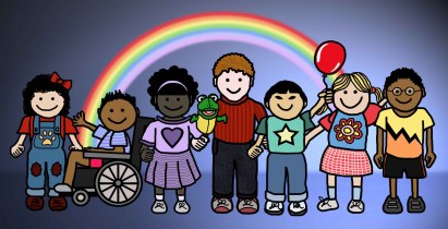 special-needs-kids