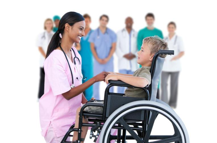 1200-166841811-chatting-with-patient